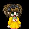KiriChan123's avatar