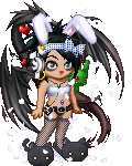 ii_Fallen_xx's avatar