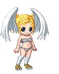 okignoremeok's avatar