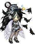 arieshasclaws's avatar