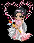 pyaar-angel22
