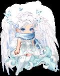 Sasori-4-Ever's avatar