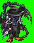 Polojack's avatar