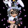 annalyse-beezy's avatar