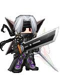 Rebellion598's avatar