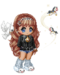 0-Veritas_Lux _Mea-6's avatar