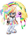 Your Rainbow Unicorn's avatar