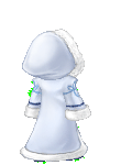 SNIPERT93's avatar