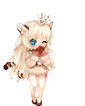 iMeovv's avatar