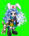 umbrelladown's avatar