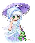 mzluvofurlife's avatar