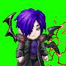 [Fullmetal-Alcoholic]'s avatar