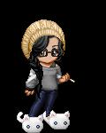 iiKirbyKat's avatar