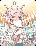 Vanya_Dreams's avatar