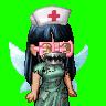 Jeph's avatar