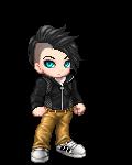 JazzSky's avatar