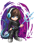 xxlord_of the reapersxx's avatar