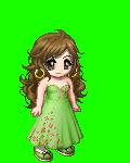 Bubblicious22's avatar