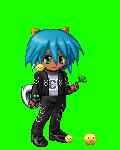 bidicklick's avatar