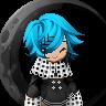 Remlit Kitten's avatar