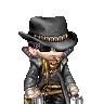 XxXThe RegulatorXxX's avatar