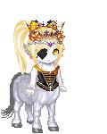 Casodria's avatar