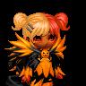 Sadiyahhh's avatar