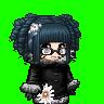 degraala's avatar