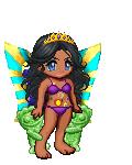 dewonna's avatar