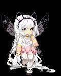 Dissipating_Dusk's avatar