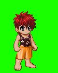 wereucool's avatar