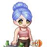 Bludevlen's avatar