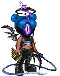 Princess Pest's avatar