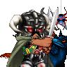 tokenowa's avatar