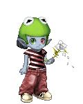 Darth Meana's avatar