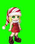 Blonde-annie's avatar