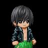 killerboo34's avatar