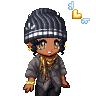 baby_chica14's avatar