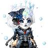 xXAlia-chanXx's avatar