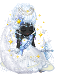 Felicitystar's avatar
