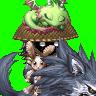 miroku66's avatar