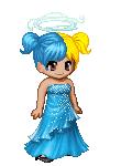pin131's avatar