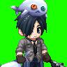 blue snak3's avatar