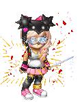 Prestika's avatar