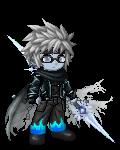 spark wolf's avatar