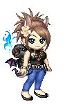 kataii_dwi-n-caru-chi's avatar