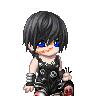 PandoraXVampire's avatar