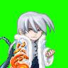 sesshomaru95's avatar