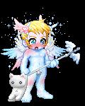 Rainbow Syrup's avatar