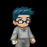 PnoyBBoi's avatar